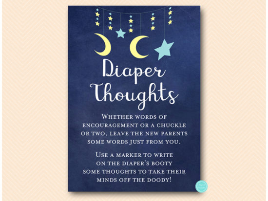 tlc577-twinkle-twinkle-little-stars-diaper-thoughts-5x7