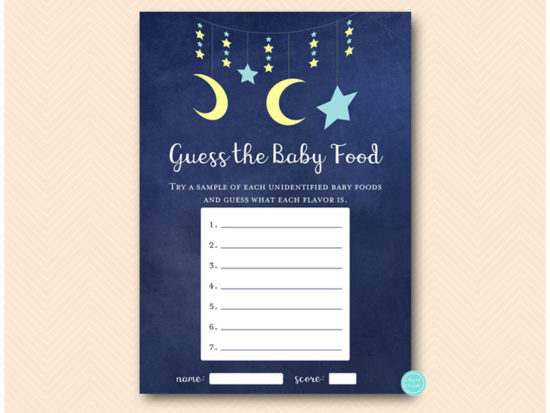 tlc577-twinkle-twinkle-little-stars-guess-baby-food
