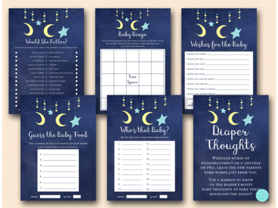 tlc577-twinkle-twinkle-little-stars-night-baby-shower-game-instant-download