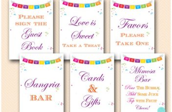 fiesta-bridal-shower-signs-printable-instant-download5