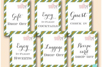 green-gold-travel-bridal-shower-wedding-printable-signs