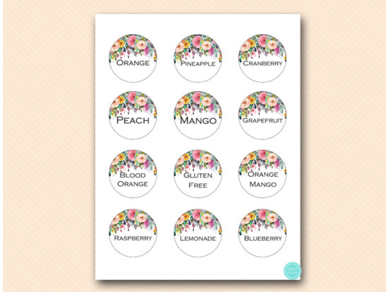 sb34-floral-garden-mimosa-bar-sign-juice-tags-labels