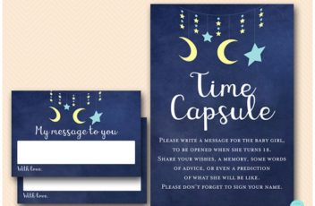 twinkle-twinkle-love-you-to-moon-and-back-time-capsule-girl