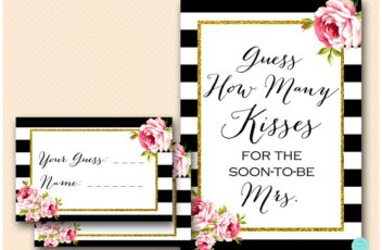 bs10-how-many-kisses-for-soon-mrs-game-black-stripes-gold5
