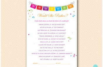 bs136-would-she-rather-fiesta-bridal-shower-game
