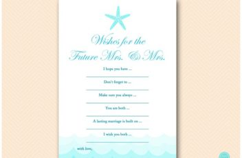 bs28-wishes-for-future-mr-mrs-card-beach-bridal-shower5