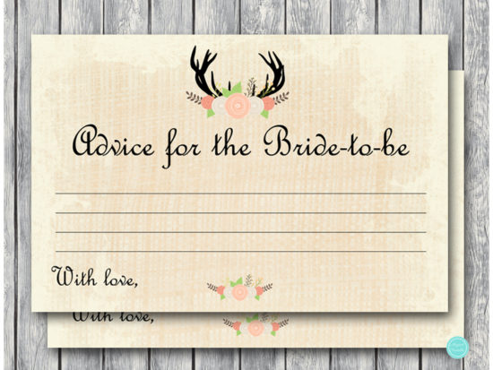 bs41-advice-for-the-bride-antler-bridal-shower-game