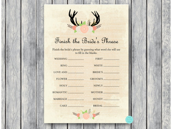 bs41-finish-brides-phrase-antler-bridal-shower-game