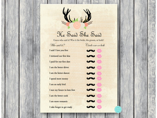 bs41-he-said-she-said-antler-bridal-shower-game