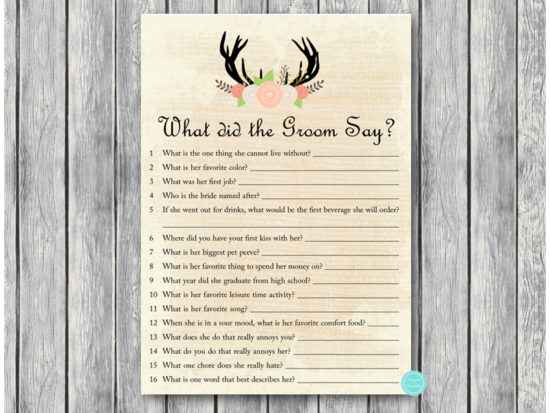 bs41-what-did-the-groom-antler-bridal-shower-game