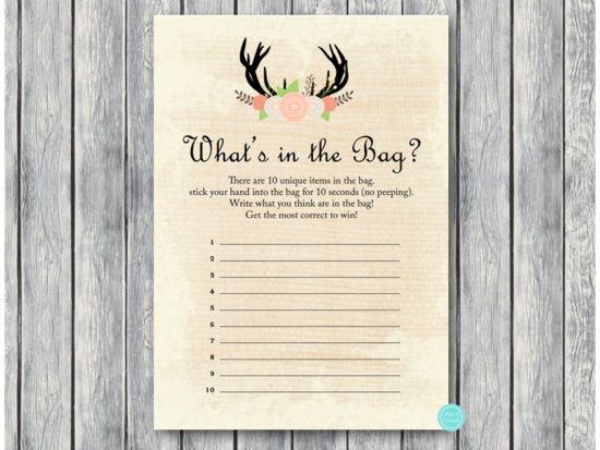 bs41-whats-in-the-bag-antler-bridal-shower-game