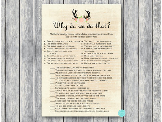 bs41-why-do-we-do-that-antler-bridal-shower-game