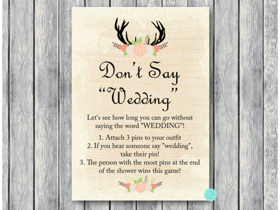 bs41dont-say-wedding-antler-bridal-shower-game