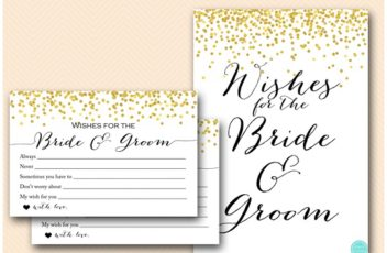 bs46-wishes-for-bride-prompts-gold-confetti5