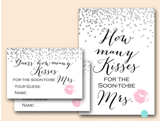 bs46s-how-many-kisses-silver-confetti-bridal-shower-bachelorette
