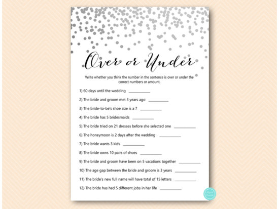 bs46s-over-or-under-silver-confetti-bridal-shower-bachelorette