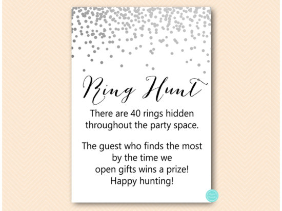 bs46s-ring-hunt-sign-silver-confetti-bridal-shower-bachelorette