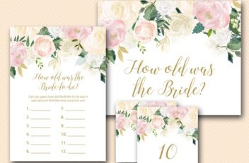 bs530p-how-old-was-bride-sign-pink-blush-bridal-shower-12q