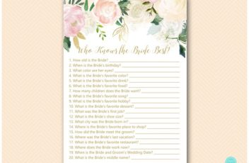 bs530p-who-knows-bride-best-b-pink-blush-bridal-shower-game