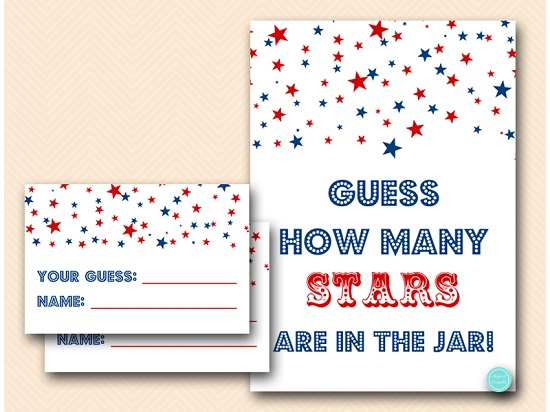bs581-how-many-stars-card-4th-july-game-independence-day5