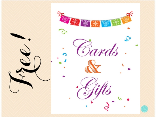 free-fiesta-cards-and-gifts-sign