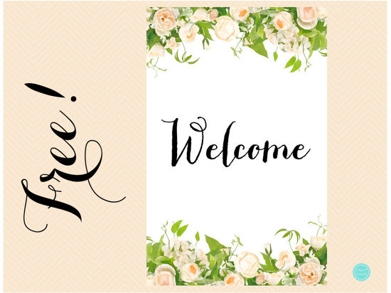 free-peonies-welcome-sign-11x17-1