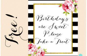 free-birthday-take-a-treat-sign-8x10