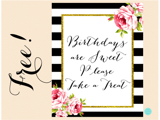 free-birthday-take-a-treat-sign-8x10