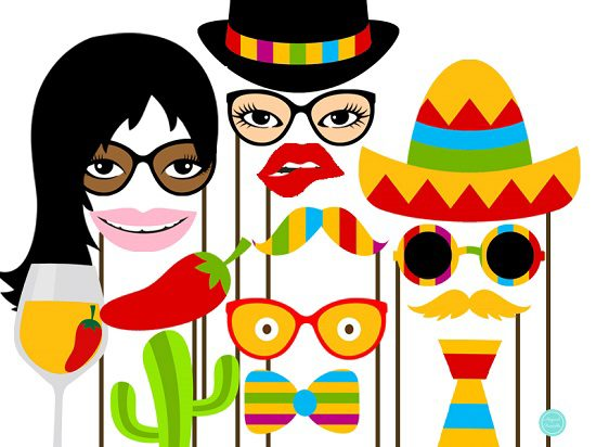 pb100-fiesta-party-printable-photobooth-props