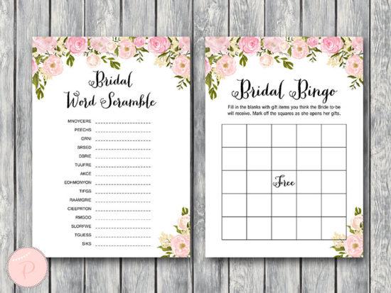 peonies-bridal-shower-games-package-who-knows-bride