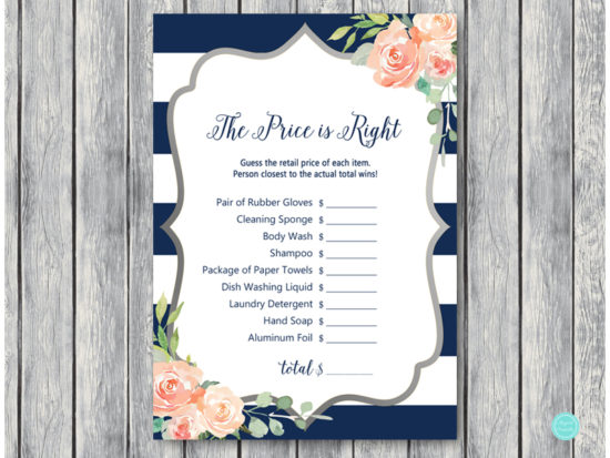 th74-price-is-right-silver-navy-wedding-shower-bridal-game