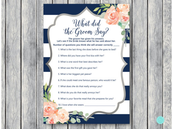 th74-what-did-groom-say-silver-navy-wedding-shower-bridal-game