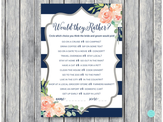 th74-would-they-rather-silver-navy-wedding-shower-bridal-game