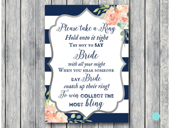 th74s-dont-say-bride-silver-navy-bridal-shower-game