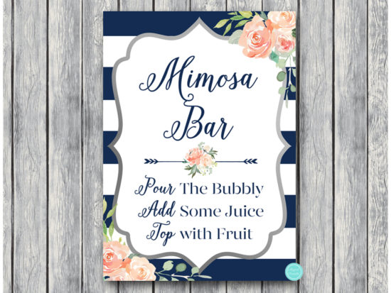 th74s-sign-mimosa-bar-silver-navy-bridal-shower-weedding-sign