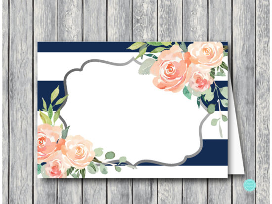 th74s-fold-card-silver-navy-bridal-shower-weedding-sign