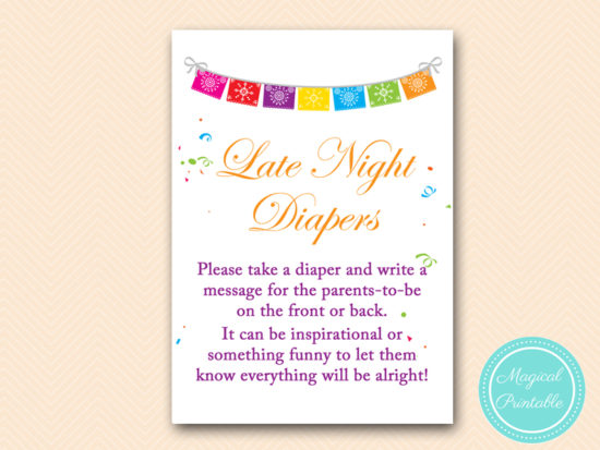 tlc107-late-night-diapers-fiesta-baby-shower-game-download