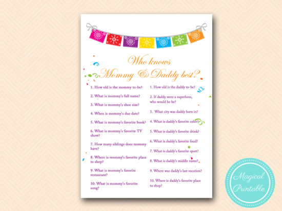 tlc107-who-knows-mommy-daddy-best-fiesta-baby-shower-game