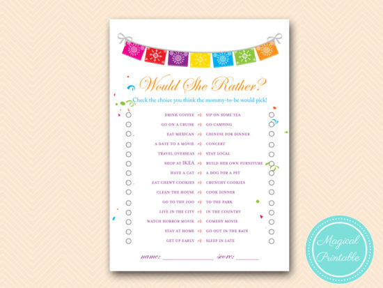 tlc107-would-she-rather-fiesta-baby-shower-game-download