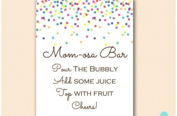 tlc108-sign-momosa-bar-baby-sprinkle-table-sign5