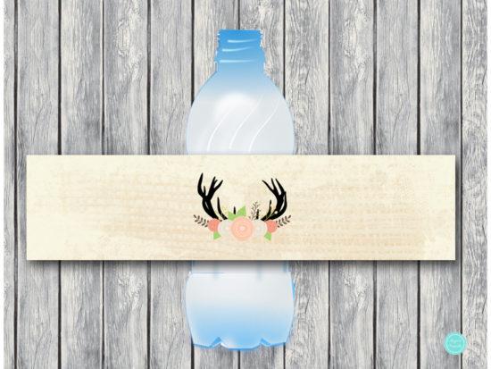 tlc21-water-bottle-label-oh-deer-baby-shower
