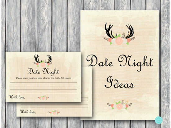 bs41-date-night-card-antler-bridal-shower-game