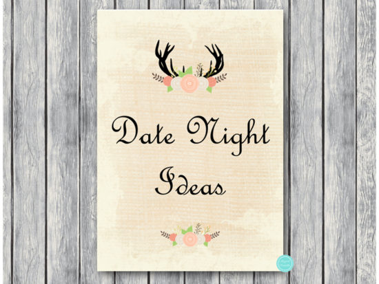 bs41-date-night-sign-antler-bridal-shower-game