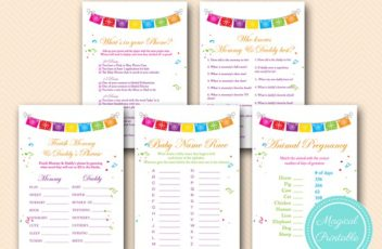 fiesta-baby-shower-games-package-instant-download-printed