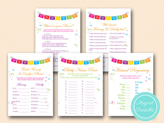 luau-hawaiian-mexican-fiesta-baby-shower-game-printable-tlc107