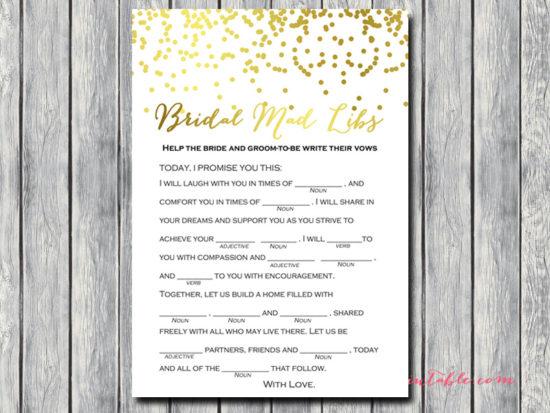 mad-libs-blank-bride-and-groom