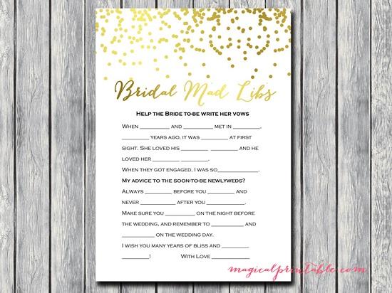 mad-libs-blank-gold-confetti-bachelorette
