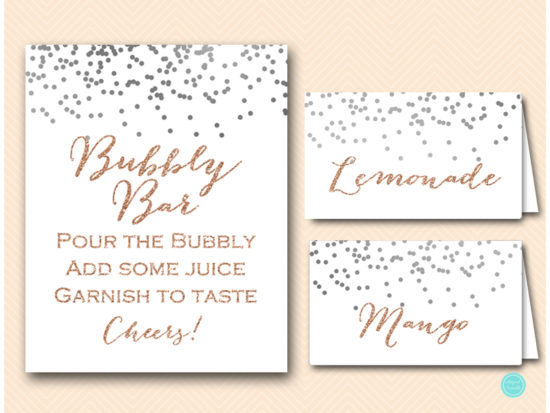 silver-rose-gold-bubbly-bar-sign