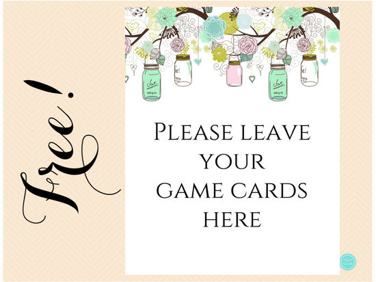 free-mason-leave-your-game-cards-sign