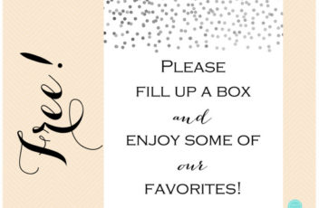 free-silver-candy-favor-sign